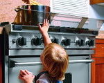barriere-protection-cuisiniere-s